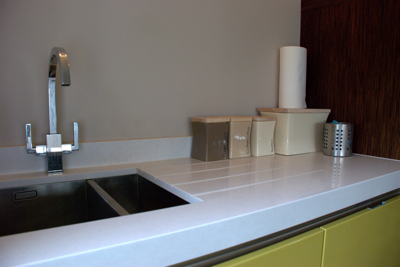 Quality Durable Kitchen Granite Worktops in Cheshire – The No 1 Choice