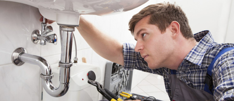Expert Plumbers Merchants In North Wales
